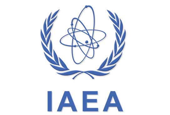 United Nations  nuclear watchdog opens uranium bank in Kazakhstan