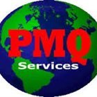Project Management Quality Services