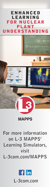 L3 MAPPS Learning 