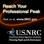 NRC Careers