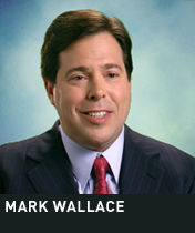 http://nuclearstreet.com/images/img/wallace.jpg