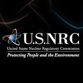Nuclear Regulatory Commission Job Opportunities