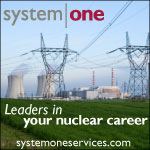 System One Jobs