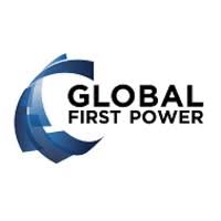 Global First Power