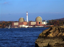 Indian Point Nuclear Plant. Source: NRC