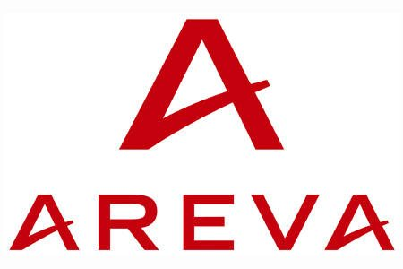 Areva Group