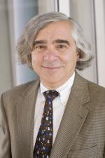 Ernest Moniz. Source: BRC