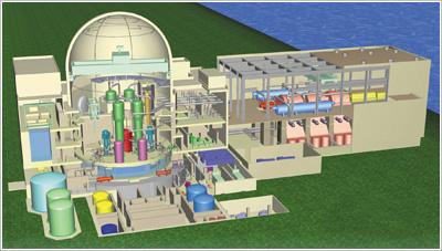 Comanche Peak Nuclear Plant Expansion Shelved News