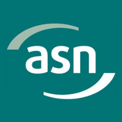 ASN Clears Nine EDF Reactors F...