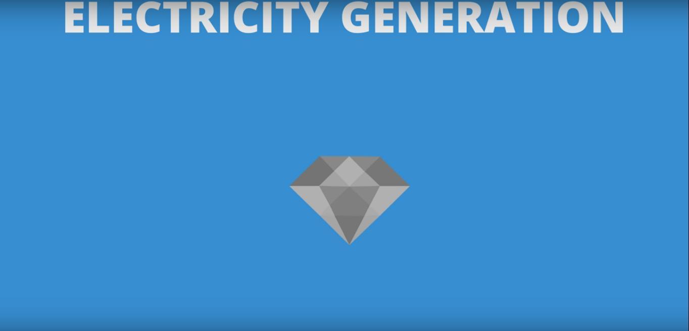 university of bristol promotes novel idea nuclear diamond batteries