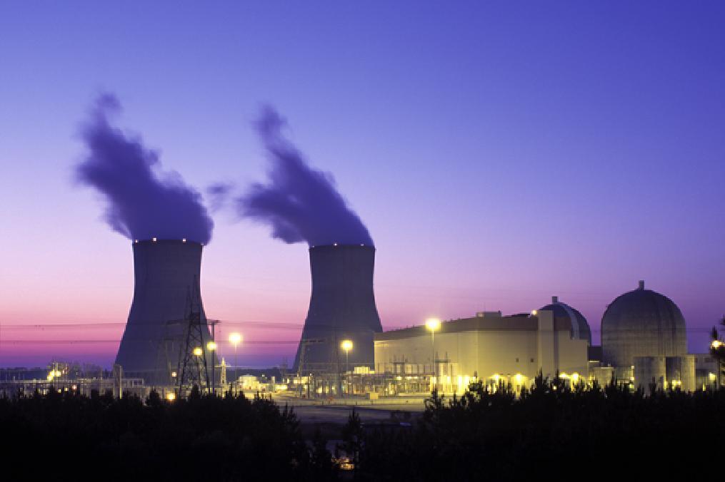 """Résultat de recherche d'images pour """"usa, central, nuclear power plants, electricity, projects, us"""""""