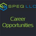 SPEQ Jobs