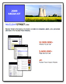 Nuclear Street Media Kit