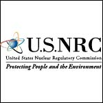 NRC Jobs