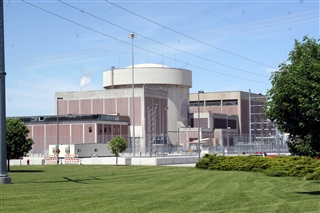 Management Recommends Fort Calhoun Station Be Shut Down - News - Nuclear Power News - Nuclear Street - Nuclear Power Plant News, Jobs, and Careers