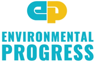 Environmental Progress